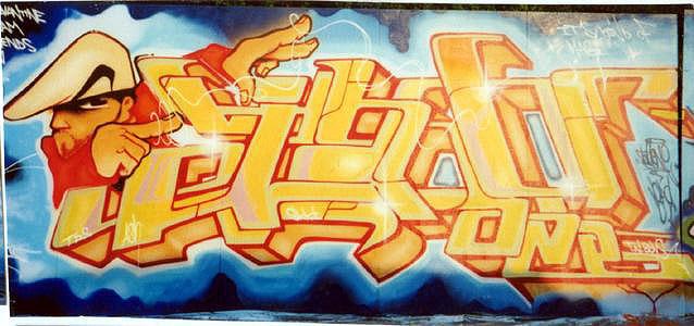 summer-1999-flic1