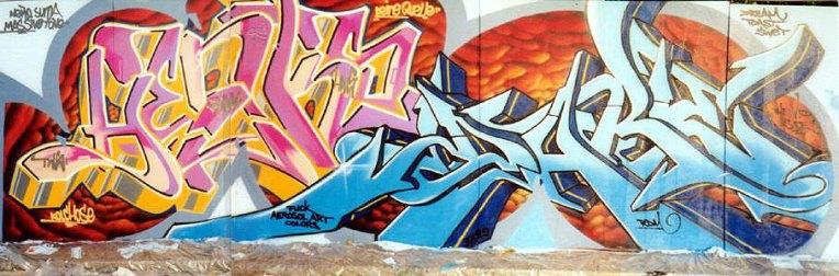 summer-1999-flic7