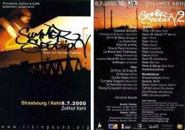 summer-2000-flyer