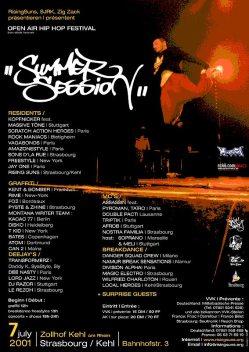 summer-2001-flyer