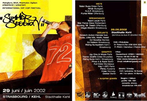 summer-2002-flyer
