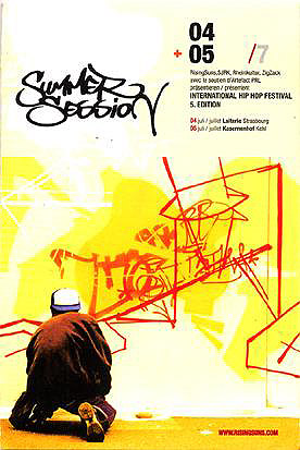 summer-2003-flyer