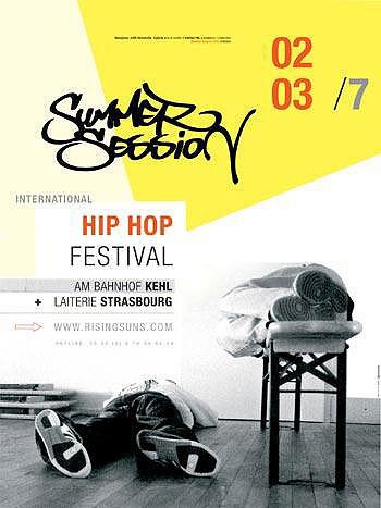 summer-2004-flyer