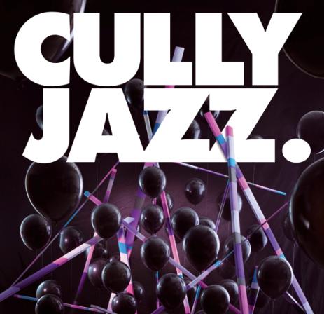 cully-jazz