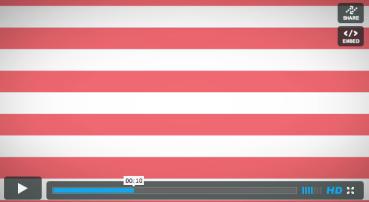 Capture d'écran 2012-03-27 à 19.00.47