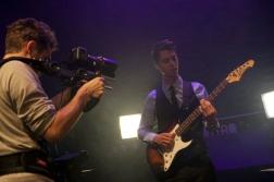 AOS_Matthieu_guitarist