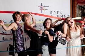 EPFLBaldesDipl2