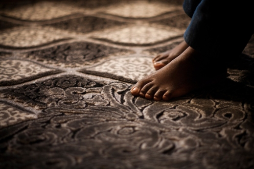 foot_carpet