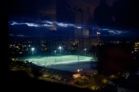 stadium_night