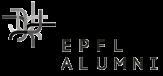 EPFL_alumni_logo