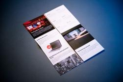 EPFL_plaquette_open2_low