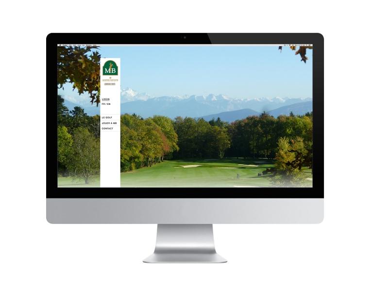 imac_golfMB_1