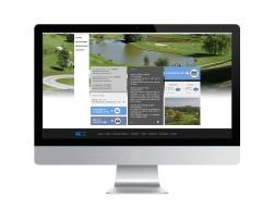 imac_golfMB_3-2