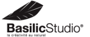 logo_basilicstudio
