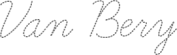 vanbery_logo