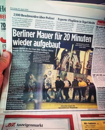 Berliner_Zeitung