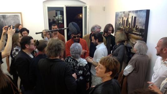 Jr_Galerie_Springmann_People