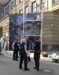 JR_Police_Berlin