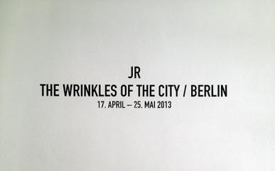 JR_Wrinkles_title