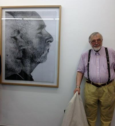 Portrait_Galerie_Old
